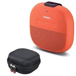 b4f533903b53 Bose SoundLink Micro Bluetooth Speaker, ...