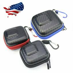 Storage Case Box Small Bag Waterproof Portable for GoPro Her