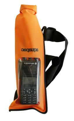 Aquapac Stormproof VHF Case 214