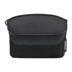 Olympus Stylus Soft Case Black for Stylus 1, E0480336
