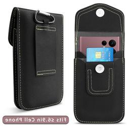Swimming Waterproof Underwater Pouch Bag Pack Dry Case Cover