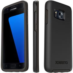 NEW OtterBox Symmetry Series Sleek Case for Samsung Galaxy
