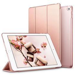 Tablet Smart <font><b>Leather</b></font> Stand <font><b>Case