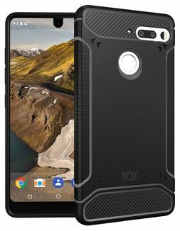 quality design 083e7 94686 TUDIA TAMM Ultra Slim Carbon Fiber TPU S...