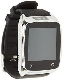 High-Tech Place Iradish i8 Bluetooth Smartwatch - SMS + Phon