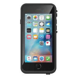 TOP QUALITY Lifeproof Fre Waterproof Case / Cover For iPhone
