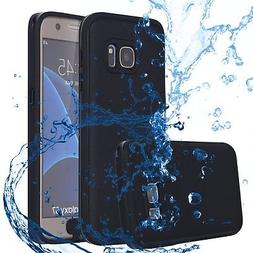 TPU Shockproof Waterproof Dirt Proof Case Case For Samsung G