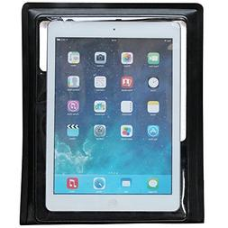 "Aquapac ""TrailProof Waterproof iPad Case"