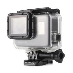 Underwater Diving Case Protective Waterproof Housing for GoP
