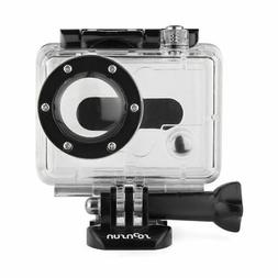 30M Underwater Diving Waterproof Protective Housing Case for