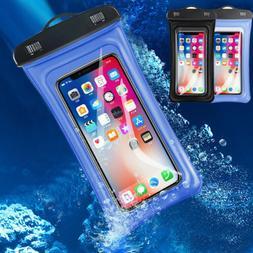 quality design da0c0 fdc8f Underwater Floating Waterproof Bag Dry P...