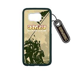 Hot Selling United States Marine Corps  Logo Semper FI Desig