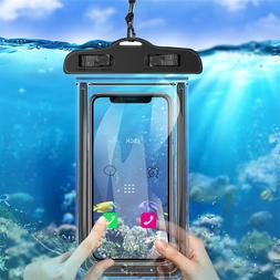 Moskado Universal <font><b>Waterproof</b></font> Phone <font