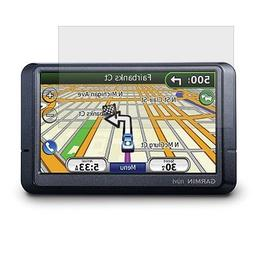 "Universal 4.3"" Screen Protector for Garmin Nuvi 255W, 205W,"