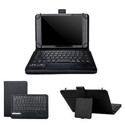 Lite Keyboard | Waterproof-case