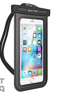 Universal Waterproof Case Trianium Tethys Series Cellphone D