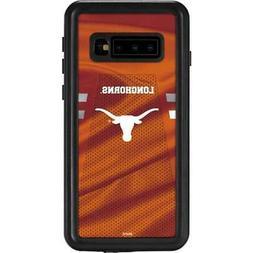 University of Texas at Austin Galaxy S10 Waterproof Case