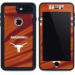 University of Texas at Austin iPhone 8 Plus Case - Texas Lon