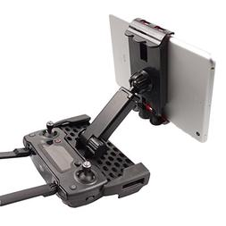 SKYREAT Upgraded Tablet Ipad Mount Holder Bracket for DJI Ma