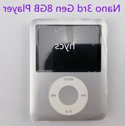 purchase cheap 9b1f5 084e0 US SERVICE NEW! Apple iPod Classic Video...
