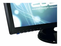 Asus VE278Q 27-Inch Full-HD LED Monitor