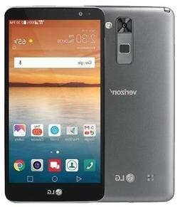 LG VS835 Stylo 2 16GB Verizon GSM Unlock