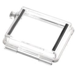 Waterproof Backdoor for Battery/LCD Screen BacPac GoPro Hero