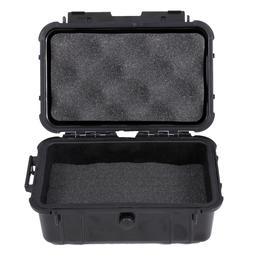 CASEMATIX Waterproof Canon PowerShot Case For Canon PowerSho