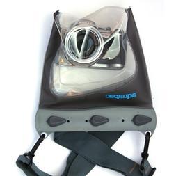 Aquapac Waterproof Large Camera Case 448