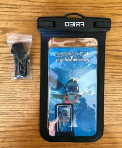 Waterproof Case Cellphone Dry Bag Pouch for Iphone Xs Max Xr