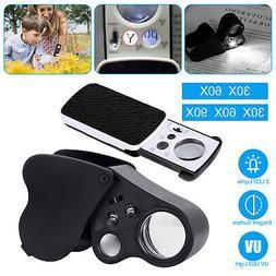 For Garmin Fenix 5 5S 5X Plus Watch USB Charging Data Cradle