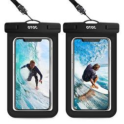 waterproof case dry bag for cell phone