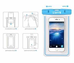 waterproof case for outdoor activities waterproof bag