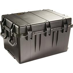 Storm iM3075 Shipping Box
