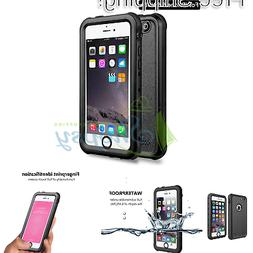 Waterproof Case, 3 Pack Cambond Universal Floating Waterproo