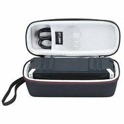 Waterproof EVA Hard Case for Vtin 20 Watt Waterproof Bluetoo