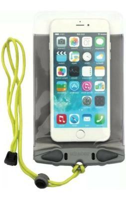 Aquapac Waterproof Iphone 6+ Note 3-5 Case