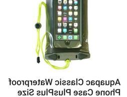 Aquapac Waterproof Phone Case - iPhone 6+ Note 3-5