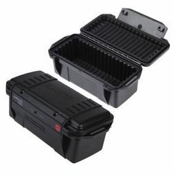 Waterproof Plastic Case Shockproof Outdoor Survival Containe