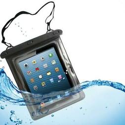 WATERPROOF PROTECTIVE CASE TRANSPARENT BAG COVER COVER WITH