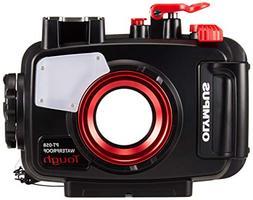 OLYMPUS Waterproof Protector PT-058 For TG-5