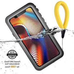 Waterproof Shockproof Hard Cover For iPhone XR Case iPhone X