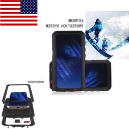Waterproof Shockproof Protective Cover Case for SAMSUNG Gala