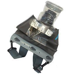 Aquapac Waterproof SLR Camera Underwater Housing Case With H