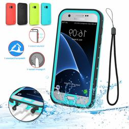 Waterproof Snowproof Dirtproof Heavy Duty Hard Case Cover Fo