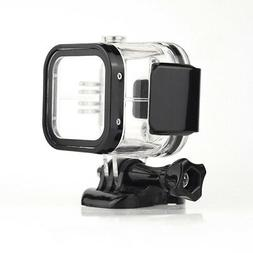 55M Waterproof Underwater Diving Housing Case Mount for GoPr