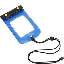 Lewis N. Clark WaterSeals Medium Camera Multipurpose Waterpr