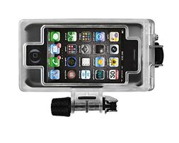 huge selection of 2bb9c 9a34e Optrix By Body Glove Kit For Iphone 6 6s | Waterproof-case