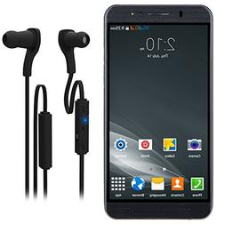 Xgody Y20 6 Inch with Bluetooth headphone H06 Cell Phones Un